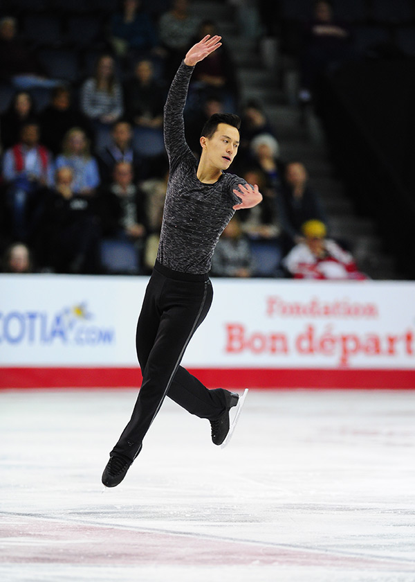 Senior-Men-Free-First-Patrick-Chan-600