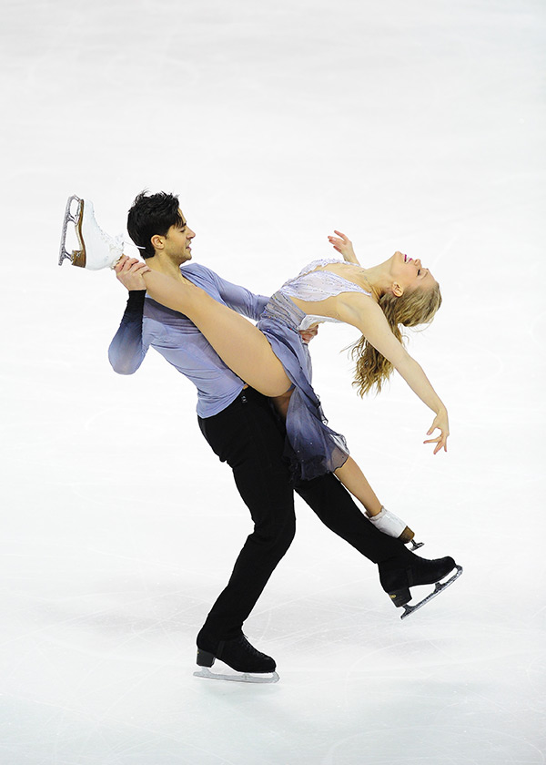 Sr-ice-dance-free-First-kaitlyn-weaver-Andrew-Poje-600