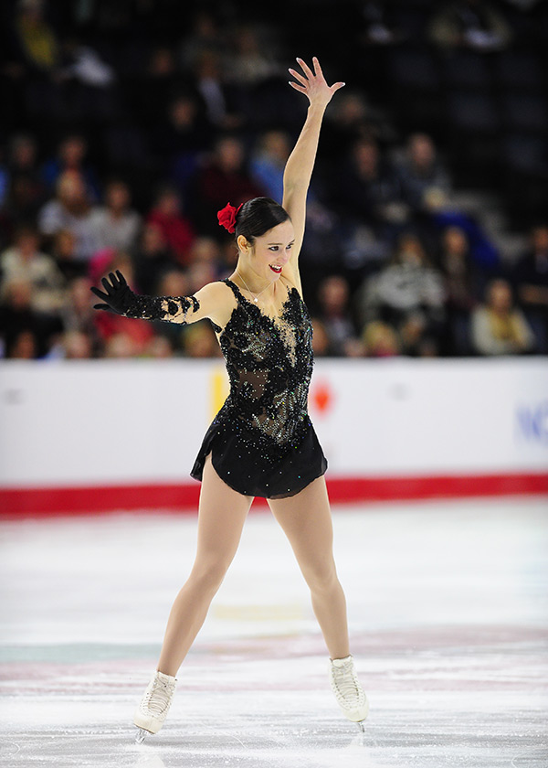 Sr-Ladies-Free-Third-Kaetlyn-Osmond-600