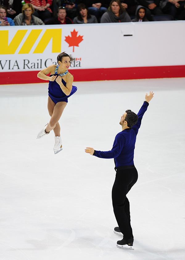 Sr-Pairs-Final-First-Duhamel-Radford-600