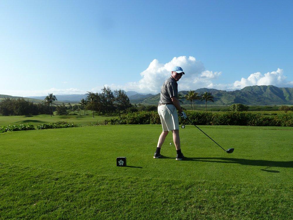 golfpic3