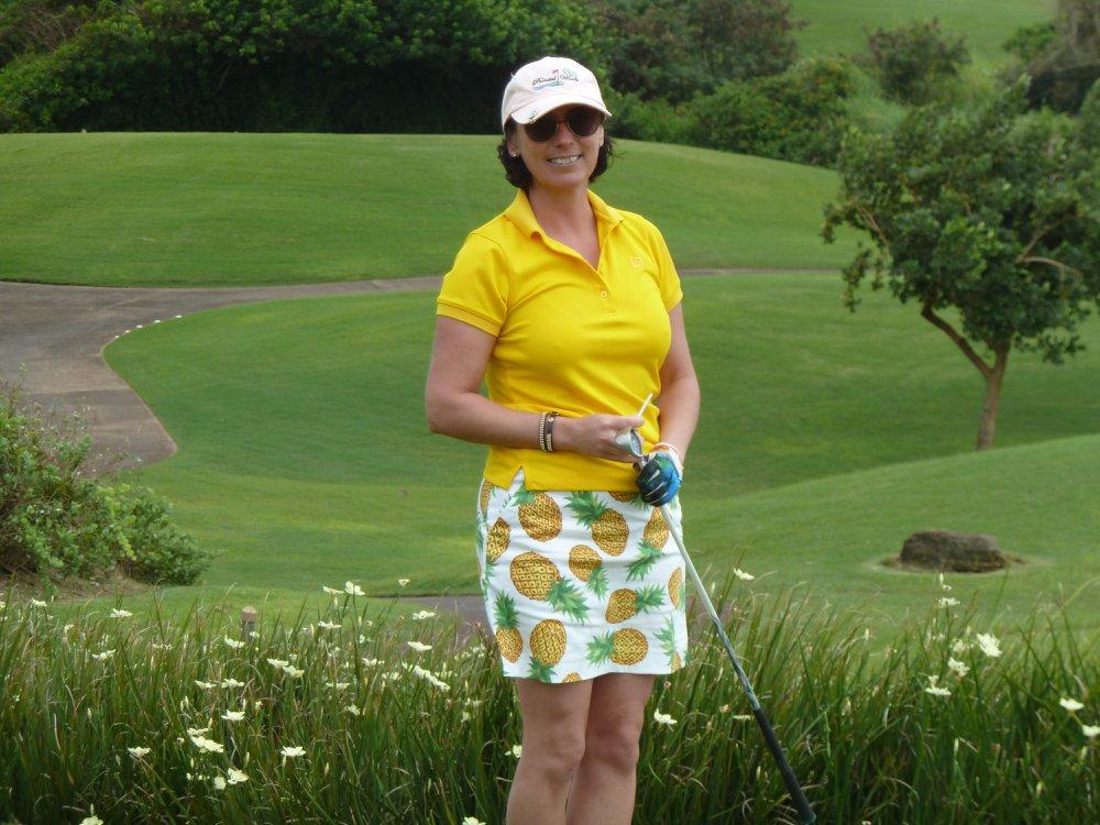 golfpic4