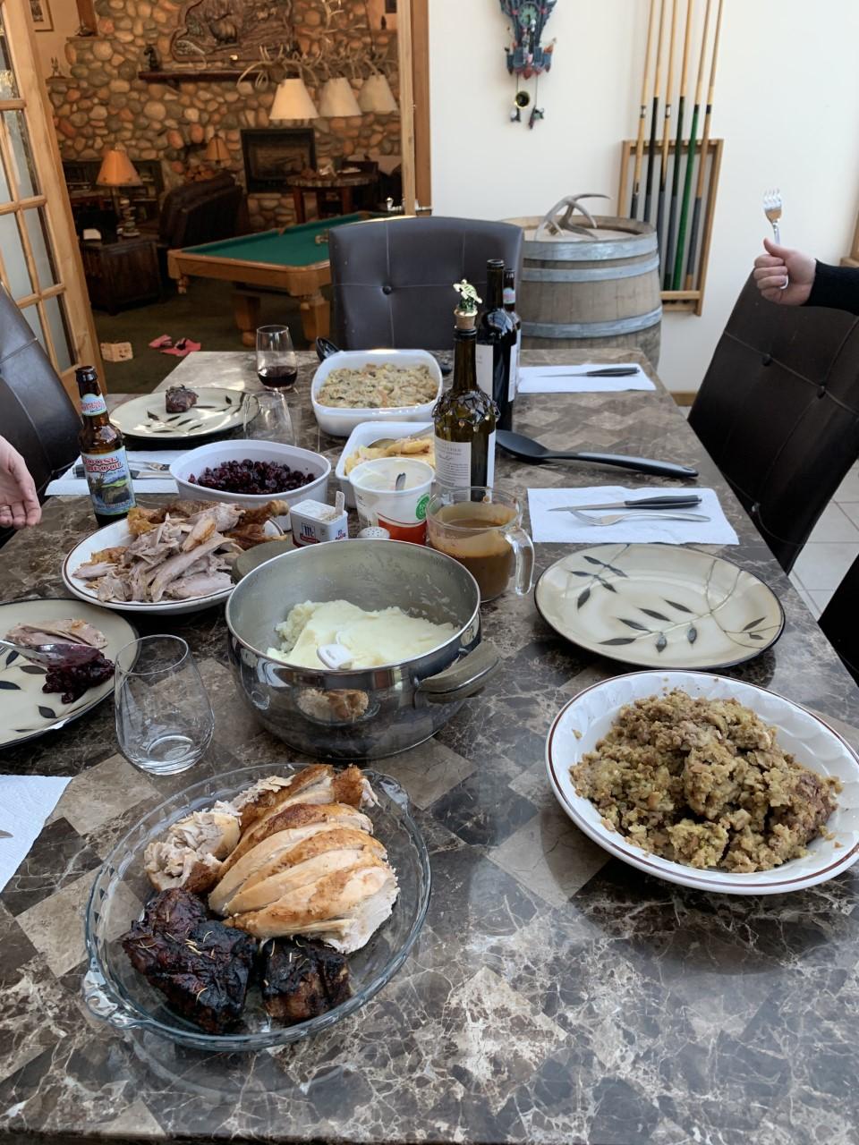 thanksgiving7